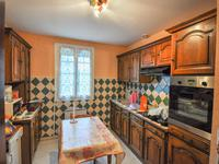French property for sale in REILLANNE, Alpes de Hautes Provence - €235,400 - photo 6