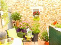 maison à vendre à CRUIS, Alpes_de_Hautes_Provence, PACA, avec Leggett Immobilier