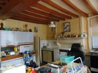 French property for sale in CLECY, Calvados - €141,700 - photo 10
