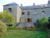 French property for sale in CLECY, Calvados - €141,700 - photo 1