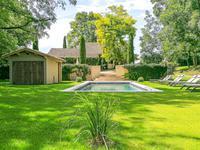 maison à vendre à GENAS, Isere, Rhone_Alpes, avec Leggett Immobilier