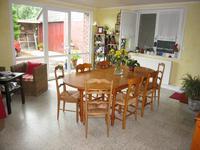 French property for sale in VERTON, Pas de Calais - €566,000 - photo 6