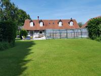 French property for sale in VERTON, Pas de Calais - €566,000 - photo 3