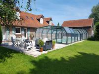French property for sale in VERTON, Pas de Calais - €566,000 - photo 4