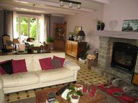 French property for sale in VERTON, Pas de Calais - €566,000 - photo 7