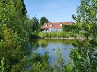 French property for sale in VERTON, Pas de Calais - €566,000 - photo 2