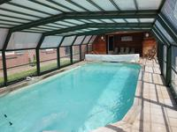 French property for sale in VERTON, Pas de Calais - €566,000 - photo 5