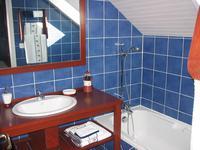 French property for sale in VERTON, Pas de Calais - €566,000 - photo 9