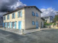 French property, houses and homes for sale inCHERACCharente_Maritime Poitou_Charentes