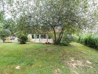 French property for sale in PLAISANCE, Gers - €162,000 - photo 2