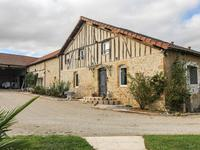 French property, houses and homes for sale inMARCIACGers Midi_Pyrenees