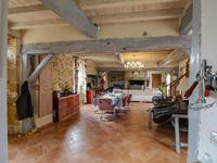 French property for sale in MARCIAC, Gers - €445,200 - photo 4