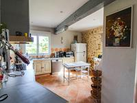 French property for sale in MARCIAC, Gers - €445,200 - photo 6