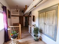 French property for sale in MARCIAC, Gers - €445,200 - photo 9
