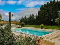 French property for sale in MARCIAC, Gers - €445,200 - photo 2