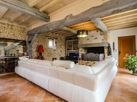 French property for sale in MARCIAC, Gers - €445,200 - photo 5