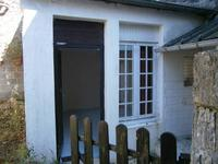 French property for sale in CARHAIX PLOUGUER, Finistere - €70,000 - photo 5