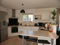 French property for sale in CHAMPCEVINEL, Dordogne - €270,300 - photo 4