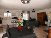 French property for sale in CHAMPCEVINEL, Dordogne - €270,300 - photo 3