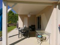 French property for sale in CHAMPCEVINEL, Dordogne - €270,300 - photo 7