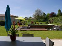 French property for sale in CHAMPCEVINEL, Dordogne - €270,300 - photo 2