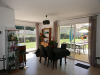French property for sale in CHAMPCEVINEL, Dordogne - €270,300 - photo 5