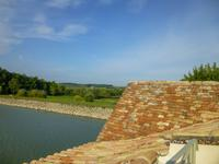 French property for sale in MONESTIER, Dordogne - €779,100 - photo 10