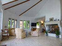 French property for sale in MONESTIER, Dordogne - €779,100 - photo 5