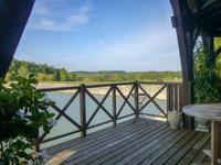 French property for sale in MONESTIER, Dordogne - €779,100 - photo 2