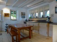 French property for sale in MONESTIER, Dordogne - €779,100 - photo 8