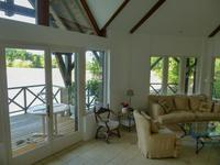 French property for sale in MONESTIER, Dordogne - €779,100 - photo 6