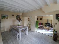 French property for sale in EVAILLE, Sarthe - €246,100 - photo 3