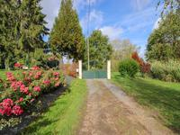 French property for sale in EVAILLE, Sarthe - €246,100 - photo 10