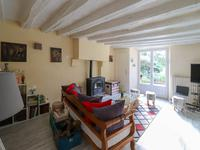 French property for sale in EVAILLE, Sarthe - €246,100 - photo 4