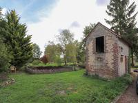 French property for sale in EVAILLE, Sarthe - €246,100 - photo 7