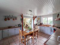 French property for sale in EVAILLE, Sarthe - €246,100 - photo 2