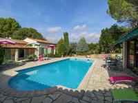 French property, houses and homes for sale inAlpes_Maritimes Provence_Cote_d_Azur