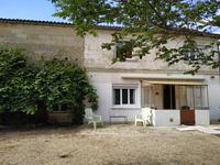 French property, houses and homes for sale inABZACGironde Aquitaine