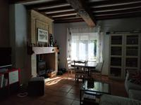 French property for sale in ABZAC, Gironde - €246,100 - photo 6