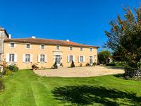 French property, houses and homes for sale inCONDEONCharente Poitou_Charentes