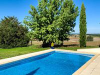 French property for sale in CONDEON, Charente - €397,500 - photo 3