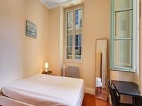 French property for sale in NICE, Alpes Maritimes - €325,000 - photo 4