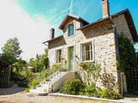 French property for sale in PAGEAS, Haute Vienne - €140,000 - photo 10