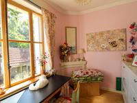 French property for sale in PAGEAS, Haute Vienne - €140,000 - photo 4