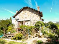 French property for sale in PAGEAS, Haute Vienne - €140,000 - photo 9