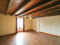 French property for sale in MAZEROLLES, Vienne - €119,900 - photo 3
