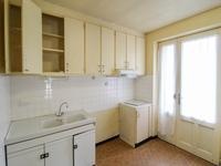 French property for sale in MAZEROLLES, Vienne - €119,900 - photo 5