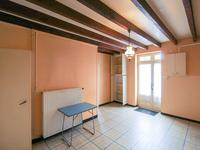 French property for sale in MAZEROLLES, Vienne - €119,900 - photo 2