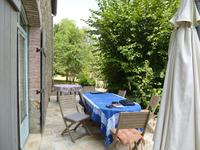 French property for sale in LA CELLE DUNOISE, Creuse - €164,160 - photo 4