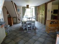 French property for sale in LA CELLE DUNOISE, Creuse - €164,160 - photo 5